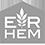 Eirhem Logotyp